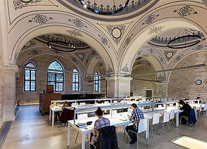 istanbul_oldest_library2.jpg