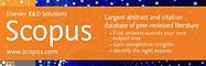 Scopus-Client-Marketing-Sliders_Dark_Bac
