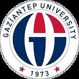 GAÜN_Logo_EN.png