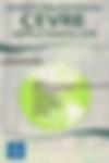 Ekran Resmi 2019-12-31 15.48.39.png