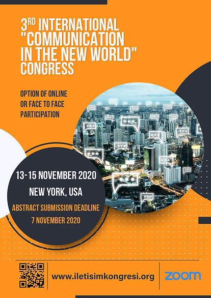 3rd_comunication_summit_english.jpg