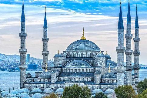 blue_mosque_15cbc679cd9d0e.jpg