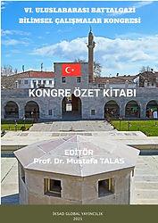 BATTALGAZİ ÖZET_001.jpg