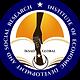 IKSAD logo_4x.png