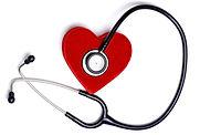 health-search-engines.jpg