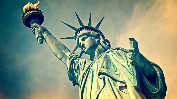 Over-Tourism-At-The-Statue-Of-Liberty-Fe