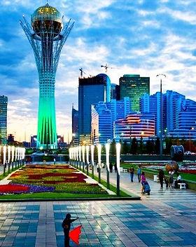 kazakistan.jpg