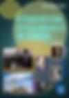 Ekran Resmi 2018-10-14 00.39.34.png