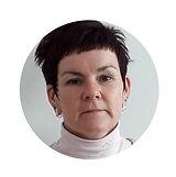 Henrietta Nagy, PhD, Tomori Pal College,