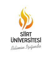 yen-logo-dikey-siirt-201886105211696.png