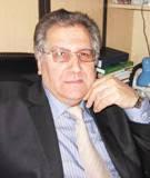 Prof. Dr. Ramazan GAFARLI
