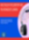 Ekran Resmi 2018-10-02 23.02.03.png