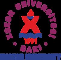 logo xəzər.png