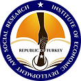 Iksad logo(2).png