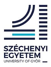 SZE logo95.png