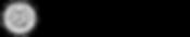 parwan.png