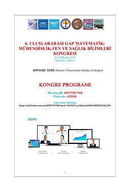 Program FMM.jpg