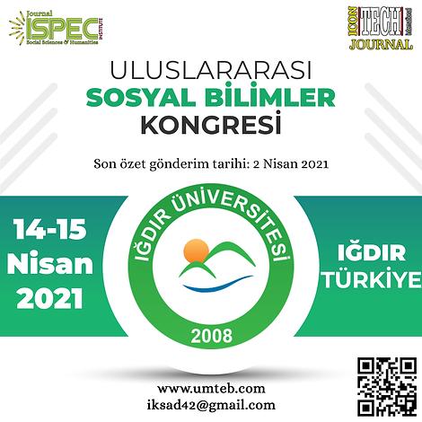 Sosyal TR.png