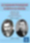 Ekran Resmi 2018-09-11 14.23.34.png