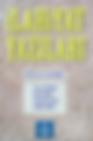 Ekran Resmi 2018-10-03 01.02.23.png