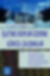 Ekran Resmi 2019-03-26 22.21.31.png