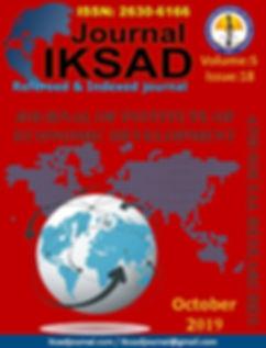 2019_5_18__Kapak-.jpg