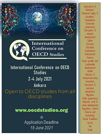 OECD AFİŞ .jpg