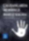 Ekran Resmi 2019-08-28 22.55.22.png