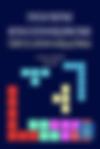 Ekran Resmi 2018-12-12 15.26.37.png