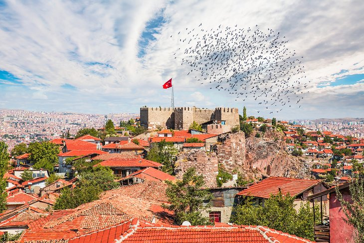 turkey-ankara-top-attractions-walk-citad