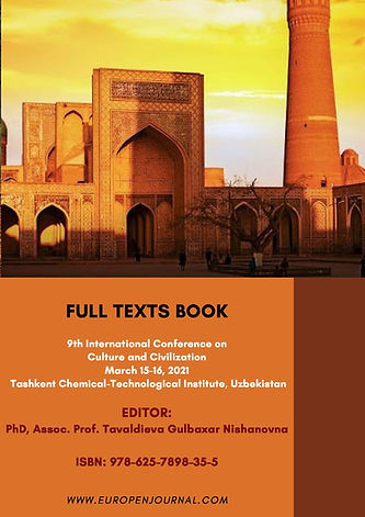 9. FULL TEXTS BOOK.jpg