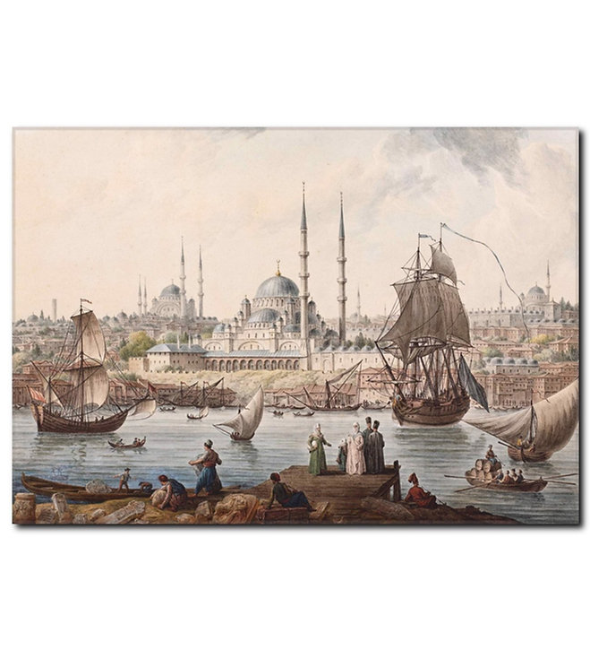 osmanli-donemi-istanbul-kanvas-tablo-st-