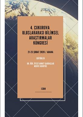 4_çukurova_kapak.PNG