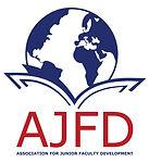 AJFD_logo-01.jpg