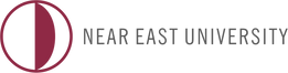NEU-logo png.png
