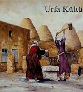 urfa kültürü.jfif