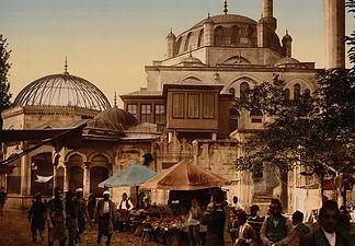 U-osmanli-donemi-istanbul-sokaklari-osma