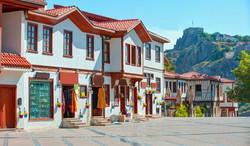 turkey-ankara-top-attractions-haci-bayra