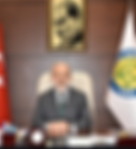 sabri_çelik.png