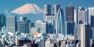 Tokyo-city-landscape.jpg