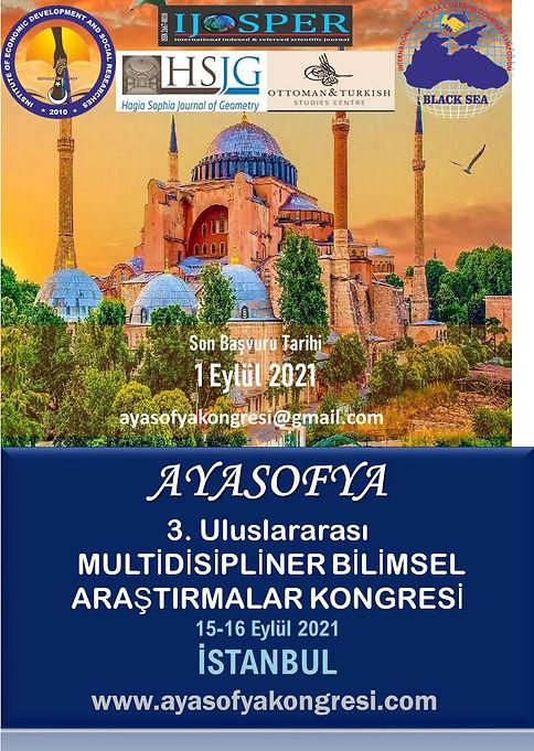 ayasofya 3 türkçe.jpg