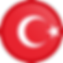 turkish.png