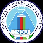 Naxçıvan Dövlət Universiteti_4x.png