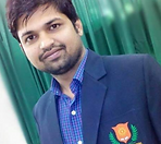 Dr. Devraj.png
