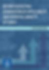 Ekran Resmi 2019-09-09 22.47.56.png