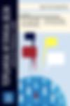 Ekran Resmi 2018-12-29 16.31.35.png