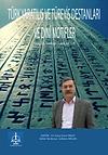 Ekran Resmi 2018-10-08 22.53.06.png