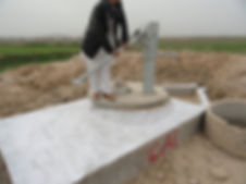 completed_well_water_projects_in_afghani
