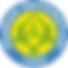 Harran_Üniversitesi_logo.png