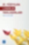 Ekran Resmi 2019-01-30 21.51.37.png